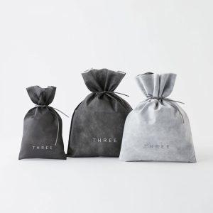 THREE_bag