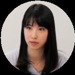 ローズラボ池田さんアイコン